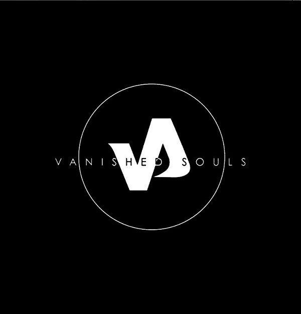 Nous avons écouté le nouvel album de Vanished Souls !
