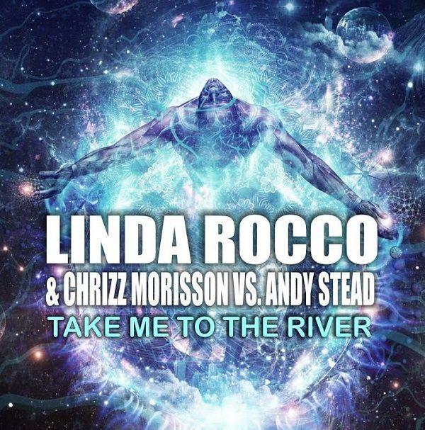 Linda Rocco propose un nouveau single !
