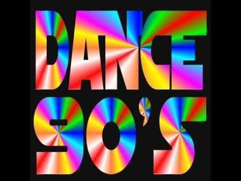 Souvenirs Dance, Les Plus Grands Hits !