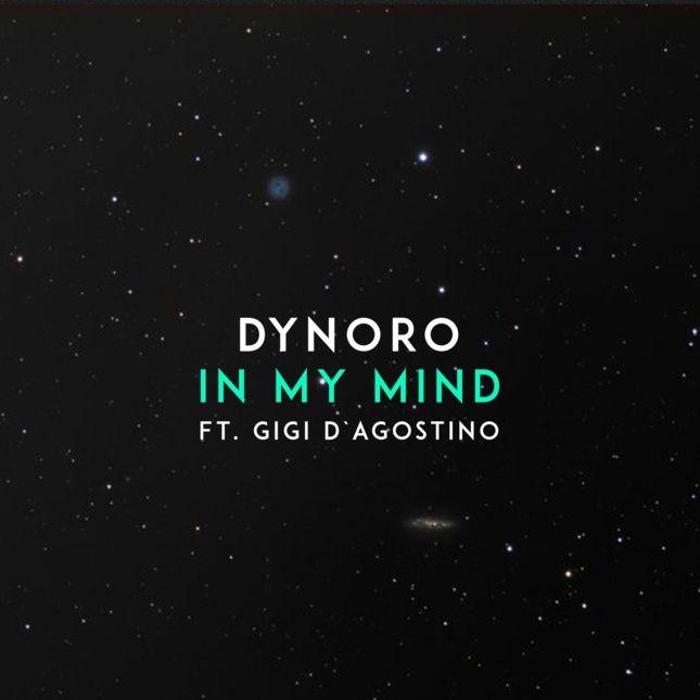 Dynoro se fait un nom avec « In My Mind » !