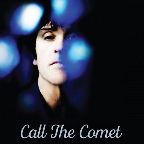 Johnny Marr sort un nouvel album !