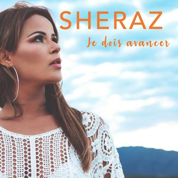 Sheraz se présente au grand public avec un hit en puissance !