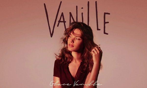 Découvrez Vanille une nouvelle artiste très prometteuse !