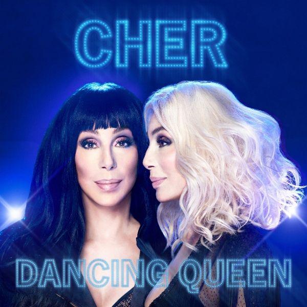 « Dancing Queen » un retour beaucoup trop facile pour Cher !
