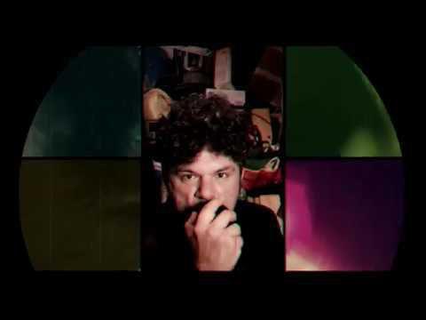 Romain Humeau extrait un nouveau titre de « Mousquetaire #2 » !