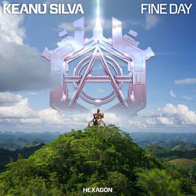 Keanu Silva reprend le tube d'Opus III !