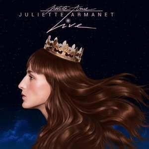 Juliette Armanet dévoile le clip illustrant « A La Folie » !