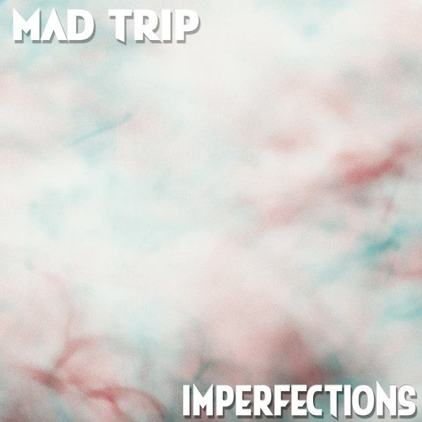 Mad trip sort son premier single !