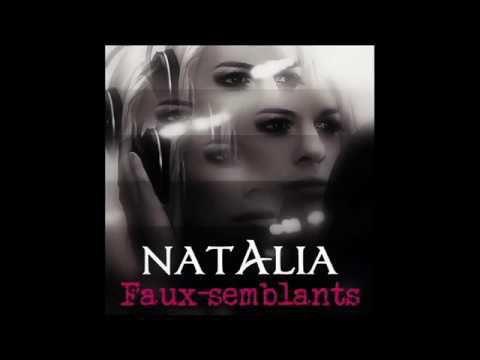 Nous avons écouté le premier single de Natalia !