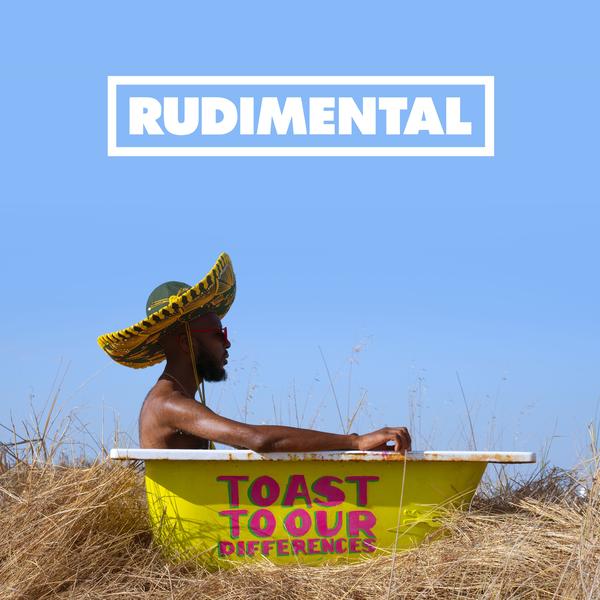 Nous avons écouté le nouvel album de Rudimental !