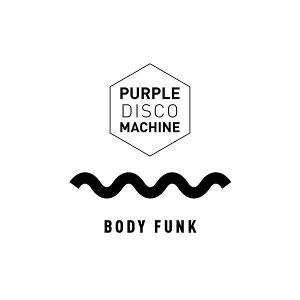 Purple Disco Machine a choisi son nouveau single !