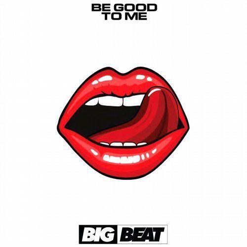Cloonee cartonne en club avec « Be Good To Me » !