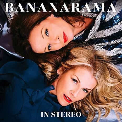 Le groupe Bananarama est de retour et c'est top !