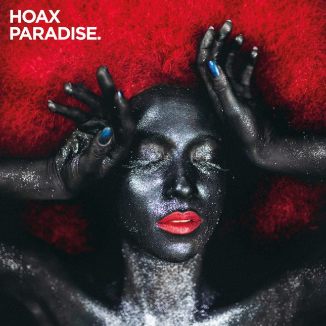 Hoax Paradise fait fort avec « Well, Nobody's Perfect » !