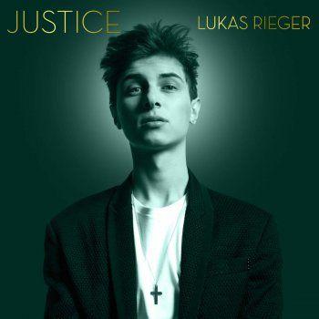 Lukas Rieger dévoile déjà un nouvel album !