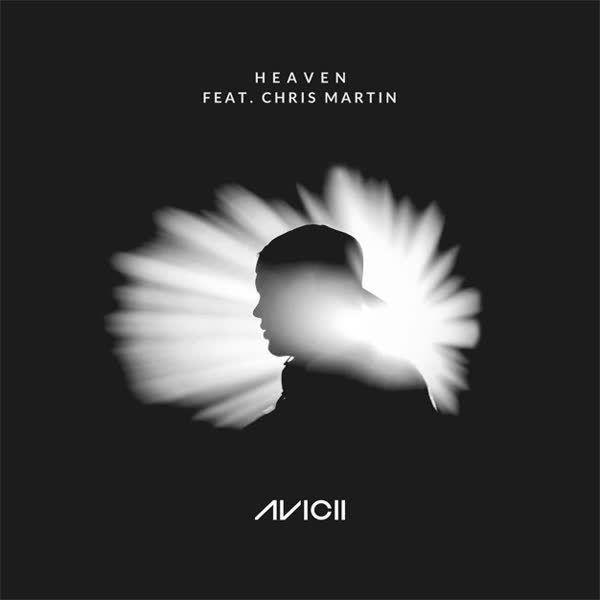 Ne manquez pas la nouvelle vidéo hommage à Avicii !
