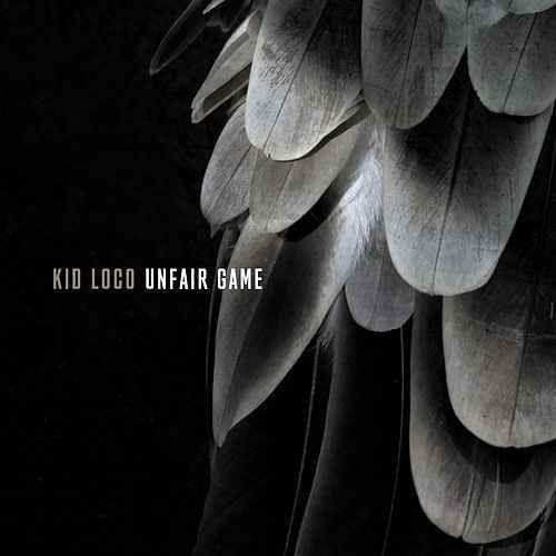 Découvrez le nouveau titre de Kid Loco !