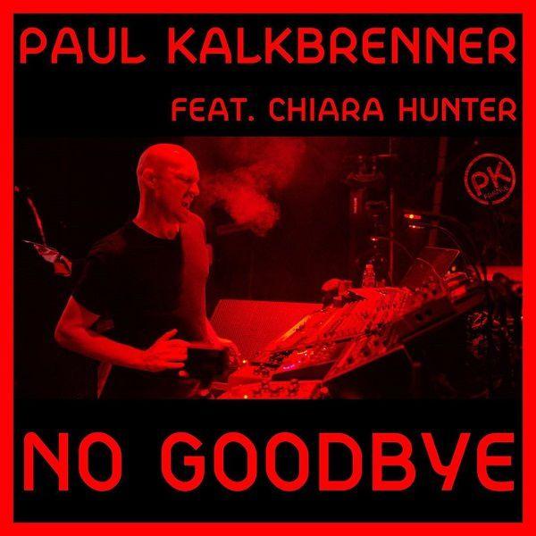Paul Kalkbrenner sort un nouveau titre !