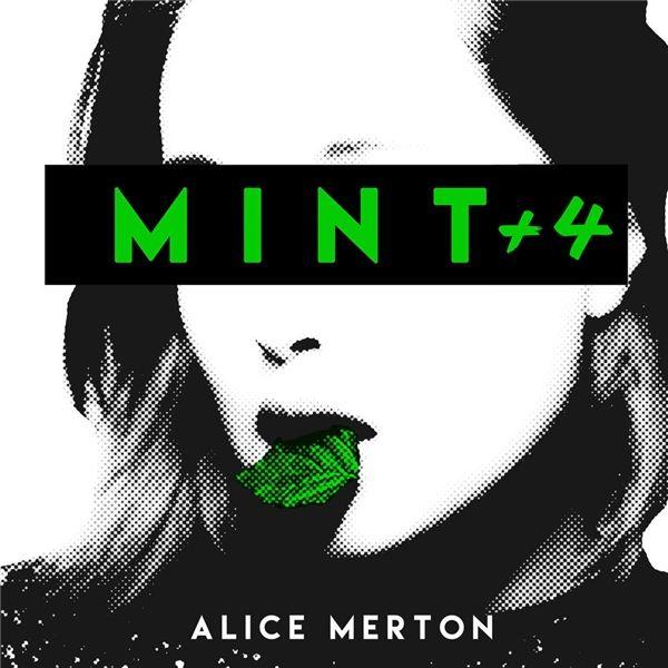 Alice Merton dévoile un nouveau titre !