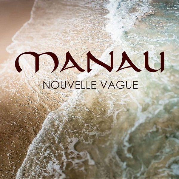 Rencontre avec Martial Tricoche à l'occasion de la sortie de « Nouvelle Vague » le nouvel album de Manau!