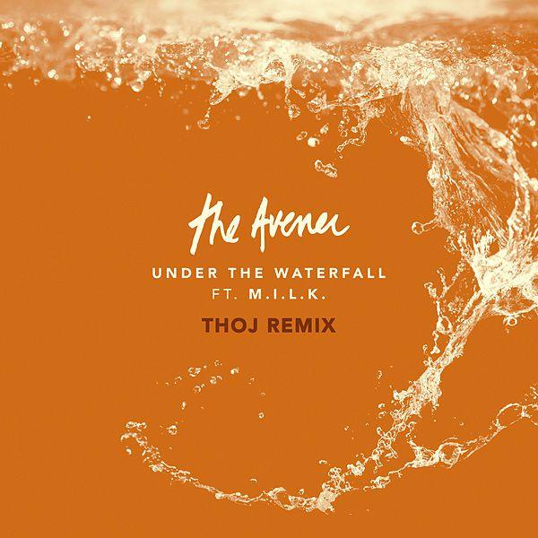 Thoj remixe le nouveau titre de The Avener !