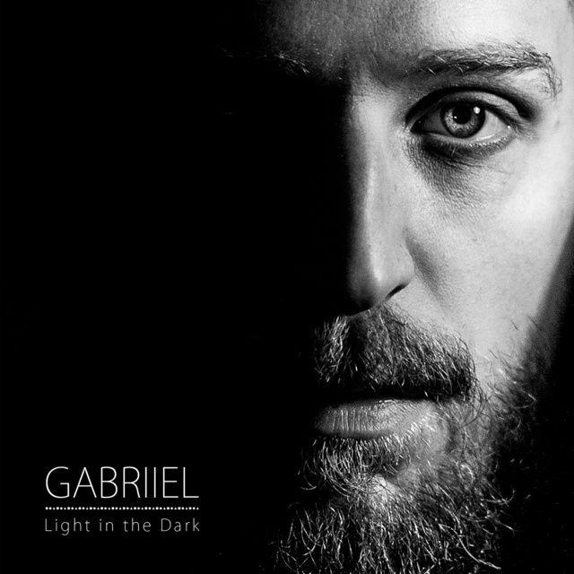 Gabriiel séduit avec son premier EP !