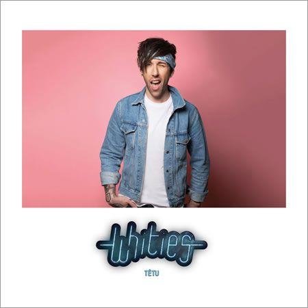 Découvrez « Têtu » le nouveau single de Whities !