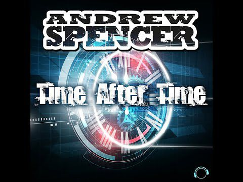 Andrew Spencer reprend Cyndi Lauper !