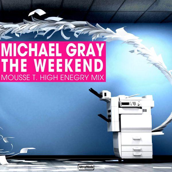 Le tube de Michael Gray s'offre une cure de jouvence durant l'été 2020 !