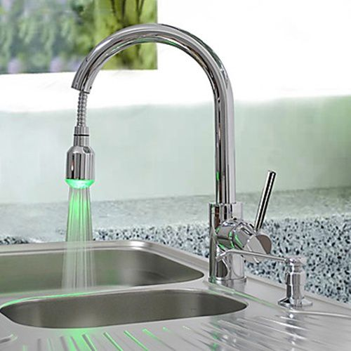 How To Repair Low Water Flow From Kitchen Faucet Different Faucets On Sale