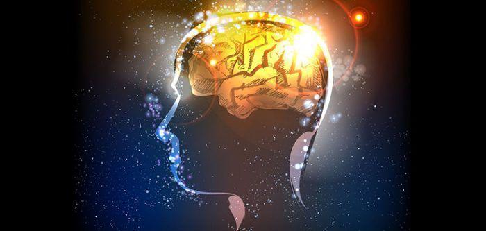 La Maîtrise des Pensées, selon Franz Bardon