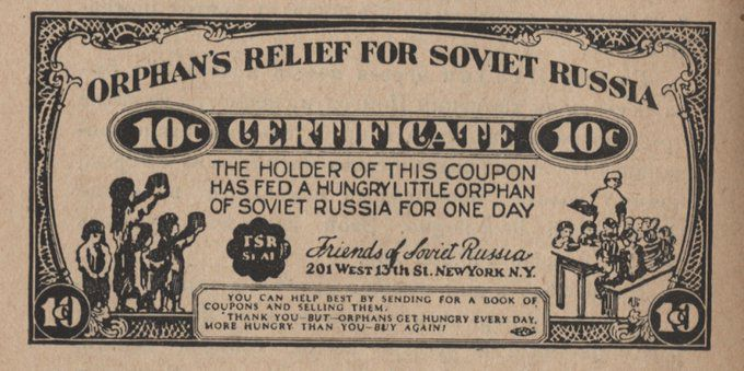 Affaire Seznec : Soviets or not Soviets, that is the question...