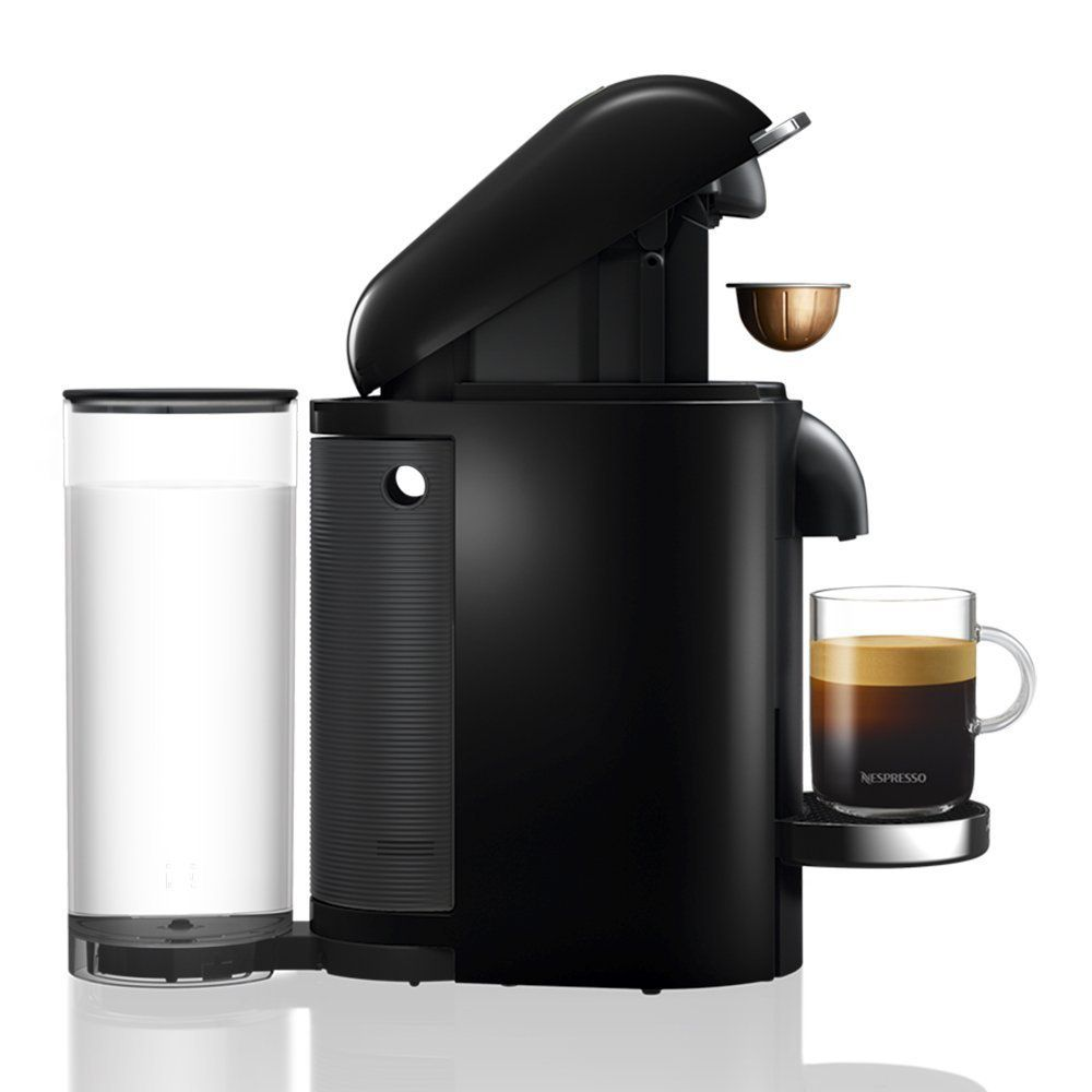 Machine caf krups nespresso vertuo 99 le blog des bonnes affaires du web - Machine a cafe krups nespresso ...