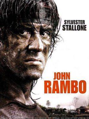 Rambo IV (3400 mots)