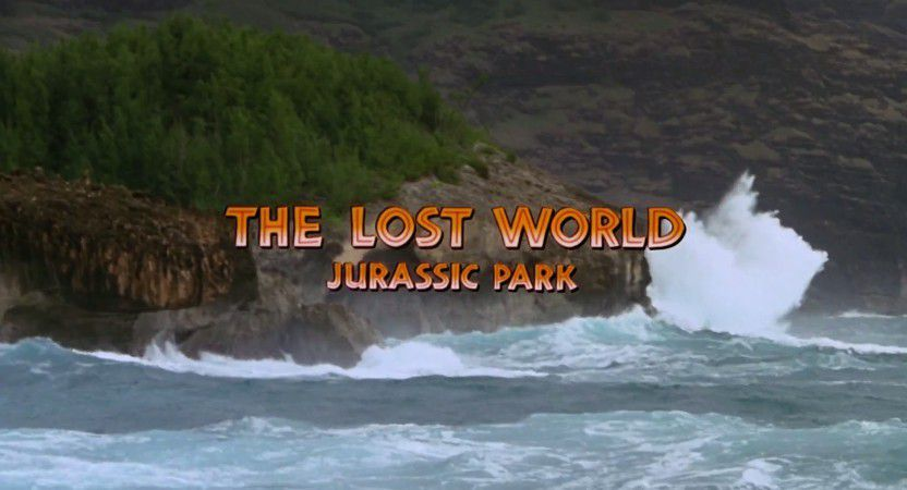 The Lost World : Surprise !  La suite de Jurassic Park n'est ni stupide ni mauvaise ! (fin)