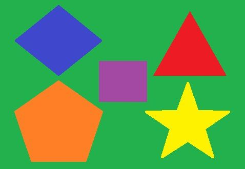 Ceci est une BLAGUE, je ne propose pas sérieusement ce drapeau hideux pour remplacer le drapeau LGBT, je ne leur en veux pas à ce point là, je veux juste illustrer l'idée qu'on peut faire plein de choses avec les couleurs de l'arc-en-ciel.