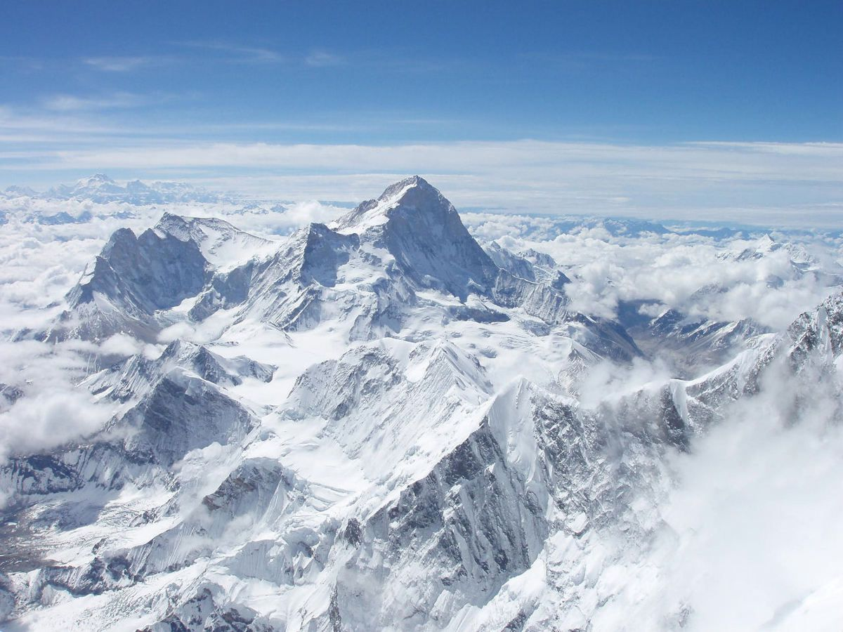 Photo de l'himalaya (source: desirdevasion)
