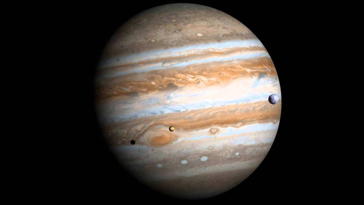 Photo de Jupiter (source: http://exruefrontenac.com/images6/planete-jupiter-8.jpg)