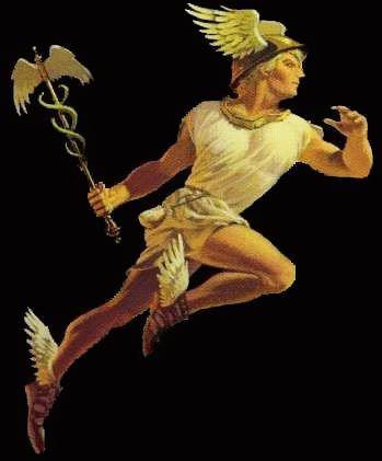 Image du dieu Hermes (source: https://www.dol-celeb.com/wp-content/uploads/2015/04/hermes.jpg)