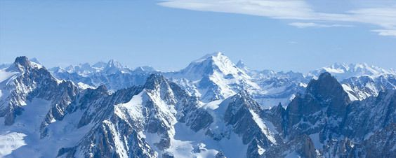 Photo de montagnes (source: http://media.mmv.fr/bundles/mmvwebsite/media/contenu/vignette-region/vignette-montagne-hiver.jpg)