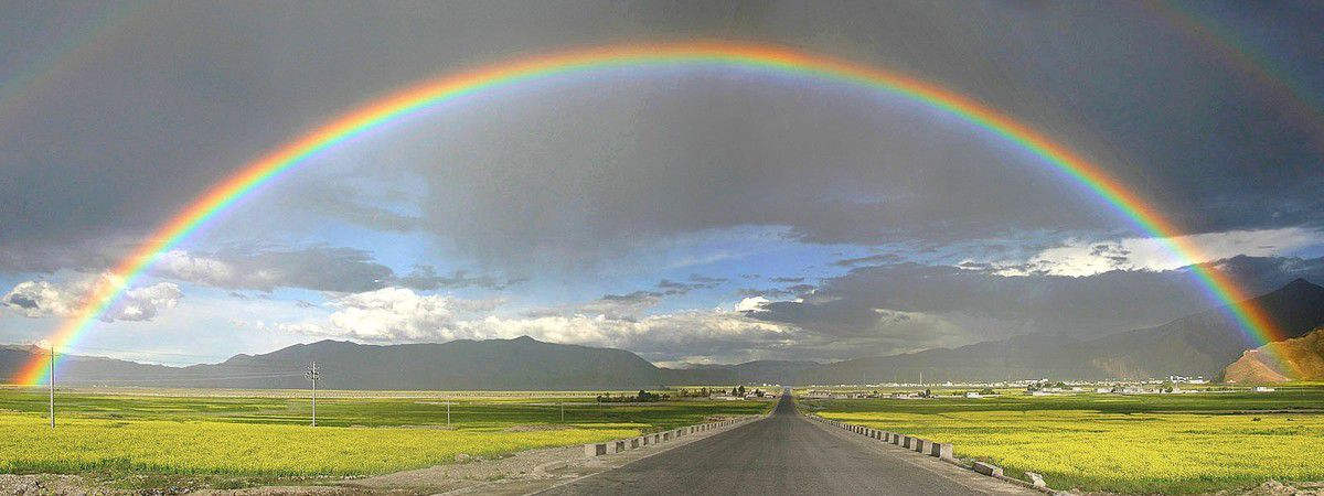 Photo d'un arc en ciel (source: https://www.mondedemain.org/sites/default/files/other_publications/featured_image/arc-en-ciel.jpg)