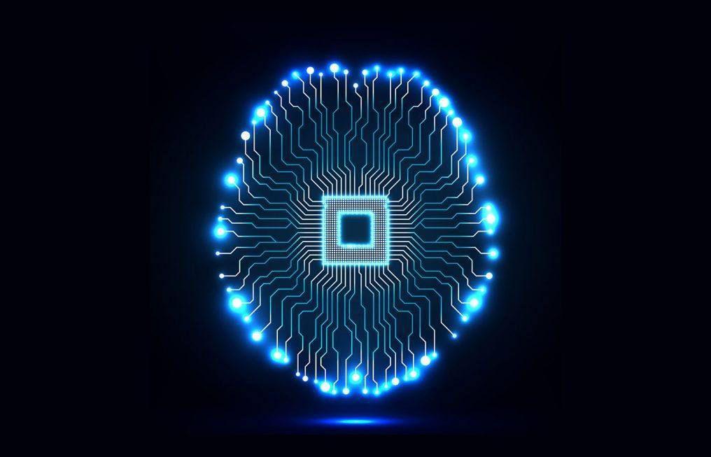 Image d'une puce électronique (source: https://iqglobal.intel.com/fr-fr/wp-content/uploads/sites/22/2017/02/ouv-ia-1016x653.jpg)