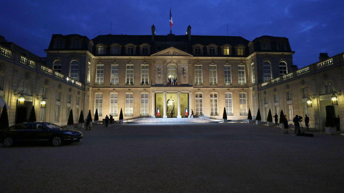 Photo du palais de l'Elysée (source: https://img.bfmtv.com/i/0/0/75c/460e44e148b696c57eb38e469b975.jpeg)