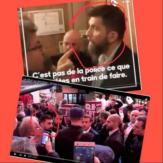 Qui est Emmanuel Macron ? - Page 18 Ob_ba7916_melechon-perquisition-16-otobre-7-h