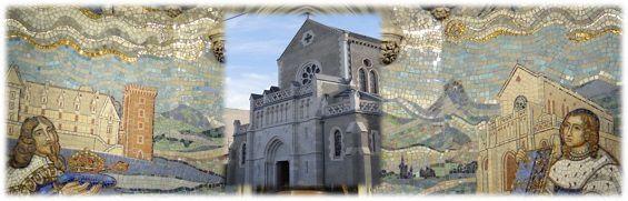Notre-Dame du Bout du Pont