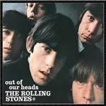Out of Our Heads rolling stones