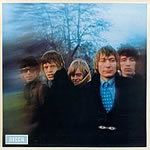 Between the Buttons rolling stones mick jagger keith richards