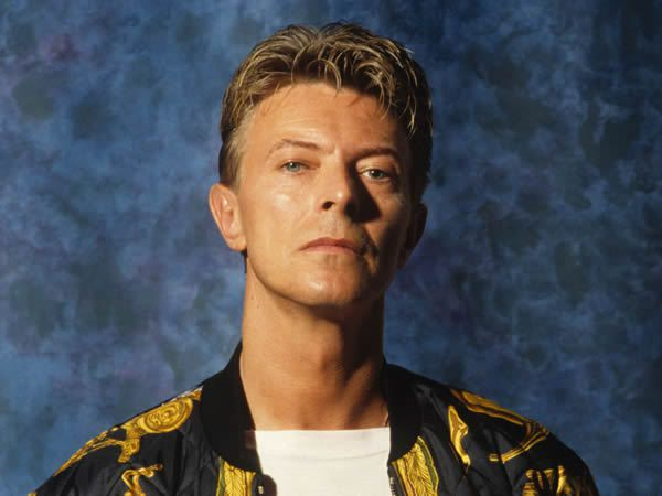 "Labyrinthe Dance Magic Jareth 7/"" Figure David Bowie Roi Gobelin Henson NEW Comme neuf"