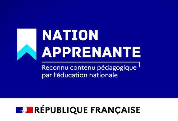 Nation apprenante