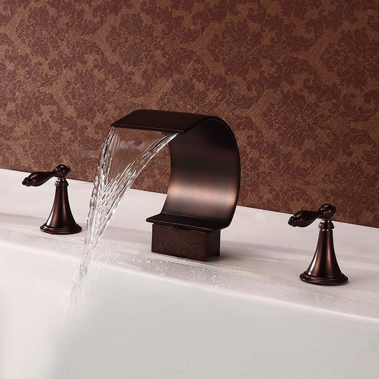 Faucetsdeal Whole Faucets With Free Shipping I Want To Help You Find The Best For Your Kitchen And Bathroom Via My Blog